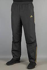 Зимові Штани Adidas (Adidas-zzz-418-1) S