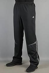 Зимові Штани Adidas (Adidas-6993-1) L