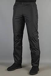 Зимові Штани Adidas (Adidas-zzz-1142-1) S
