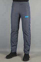 Зимові Штани Adidas (Adidas-zzz-6061-1) S