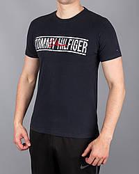 Футболка Tommy Hilfiger (Tommy-Hilfiger-9917-1) M