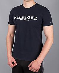 Футболка Tommy Hilfiger (Tommy-Hilfiger-9918-1) M
