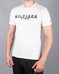 Футболка Tommy Hilfiger (Tommy-Hilfiger-9918-2) XXL