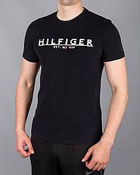Футболка Tommy Hilfiger (Tommy-Hilfiger-9918-3) XL