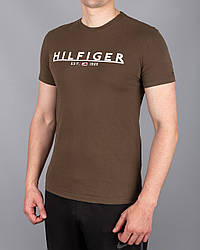 Футболка Tommy Hilfiger (Tommy-Hilfiger-9918-5) M