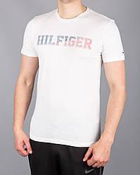 Футболка Tommy Hilfiger (Tommy-Hilfiger-9882-2) M
