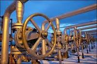 Гидромоторы и гидронасосы применяемые на машинах нефтегазодобывающей отрасли