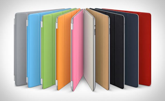 Чехол для Apple iPad Mini