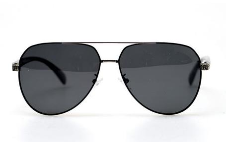 Чоловічі окуляри