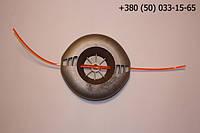 Металлическая косильная головка RAPID МКГ-1 (M10*1.25), фото 1