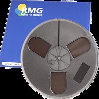 Pyral (RMG) R34511 магнитная лента