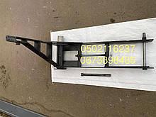 Рамка КДМ 12-1Д  СК-5 Нива ходового вариатора старого образца