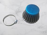 Очиститель воздуха, фильтр компрессора СО-7Б