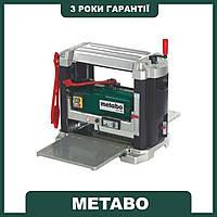 Рейсмусовый станок Metabo DH 330