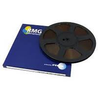 Pyral (RMG) R34512 магнитная лента