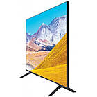 Телевізор 65 Samsung TU8000 (UE65TU8000UXUA), фото 4