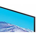 Телевізор 65 Samsung TU8000 (UE65TU8000UXUA), фото 5