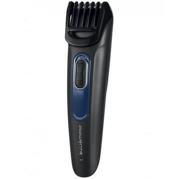 Тример для бороді та вусів Rowenta TN2800