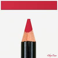 Карандаш для губ NYX цвет Plush Red
