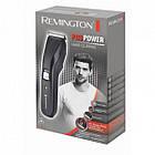 Машинка для стрижки Remington HC5200 Pro Power, фото 3