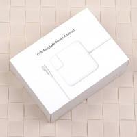 Зарядное устройство MagSafe 45W