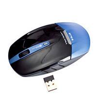 Мышь E-Blue Horizon EMS-136 Blue