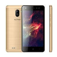 Смартфон Hotwav Magic 13 2/16 Gb Gold MT6737 4000 маг, фото 2