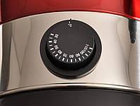 Термопот KALORIK TKG GW 900 6.8 Л глитвейница, фото 4