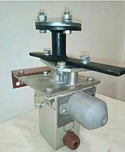 Привод ручной ПР-00-2БМ