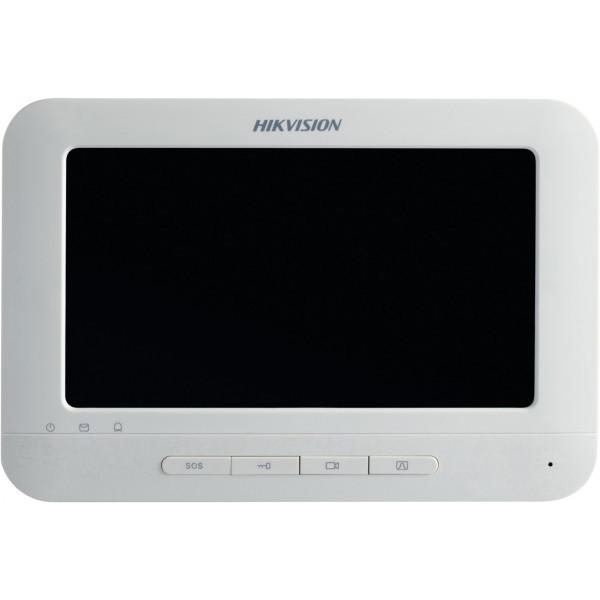 IP-відеореєстратор Hikvision DS-KH3200-L
