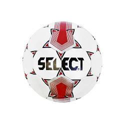 Мяч футбольный (подойдет для детей и подростков) С 34175