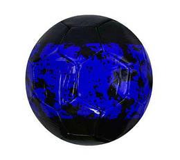 Мяч футбольный (подойдет для детей и подростков)