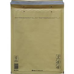 Конверт H18 (275х355), 100 шт