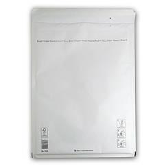 Конверт K20 (345х460), 50 шт білий