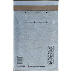 Конверт D14ES (175х260), цупкий, 100 шт