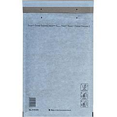 Конверт F16ES (215х335), цупкий, 100 шт