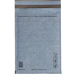 Конверт G17ES (225х340), цупкий, 100 шт
