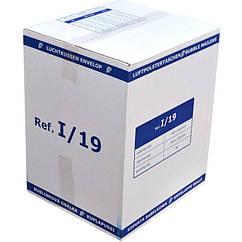 Конверт I19ES (300х425), цупкий, 50 шт