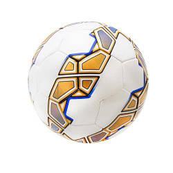 """Мяч футбольный """"Kepai Maladuona"""", размер 5"""