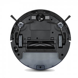 ECOVACS DEEBOT 710 WHITE (DS3G)