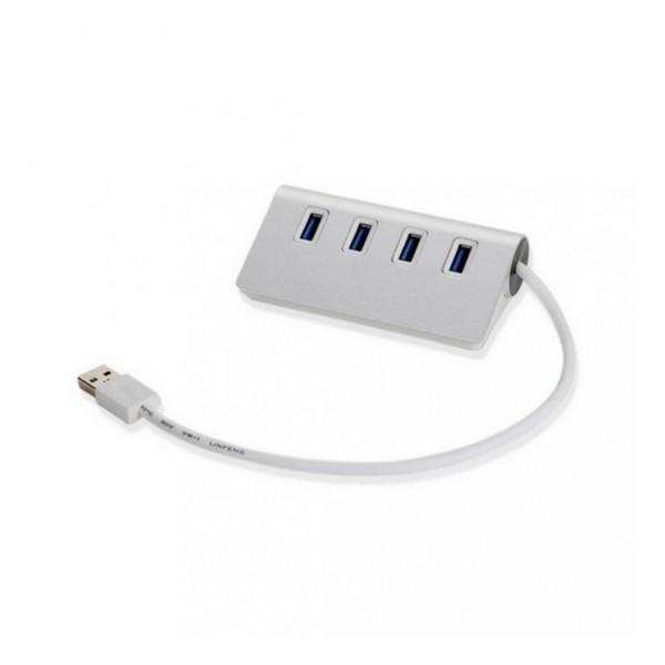 USB-хаб Maiwo KH001