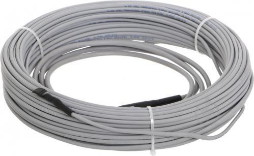 Нагрівальний кабель під плитку, стяжку Fenix