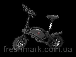 Електровелосипед KUGOO V1