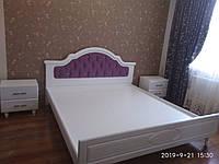 """Спальня """"Ексклюзив"""" МДФ"""