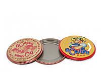 """Крышки закаточные """"Полинка"""" упаковка 50 шт. Крышки для консервации Полина упаковка - 50 штук"""