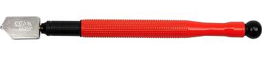 Стеклорез масляный 177 мм YATO YT-7560