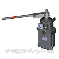 Привод ручной ПРГ-06-2БМ
