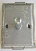 ПМ 57021 ,переключатель мощности EGO, Германия