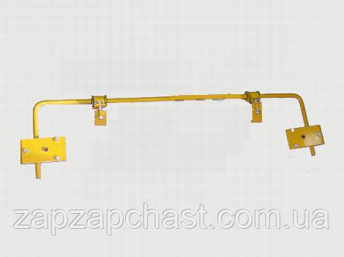 Стабилизатор Ваз 2108 2109 21099 2113 2114 2115 2110 задний (задней балки)