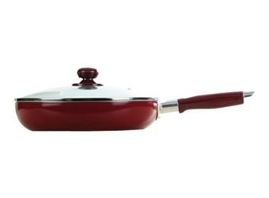 Сковорода Maestro с антипригарным покрытием MR 1200-24